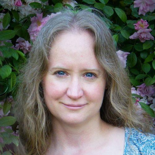 Laura Haines