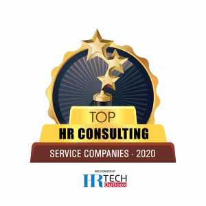 https://ebrhrexperts.com/wp-content/uploads/2020/12/HR-Consulting-badge-1-300x300.png